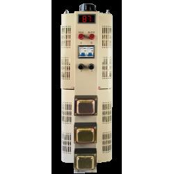 Лабораторный автотрансформатор Энергия ЛАТР однофазный TDGC2-30 / E0102-0010